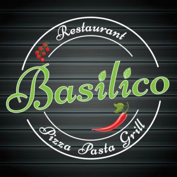 foto-logo-basilico